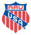 Great success at the 2015 AAU National Championships