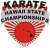 Hawaii State Karate Championships