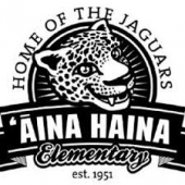 Additional classes at Aina Haina School dojo
