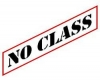 No class on 11/3/2014