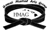 Hawaii Martial Arts Karate Group 6th Annual Open Tournament